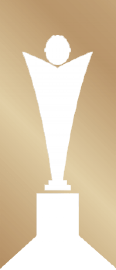 Envico® Training Provider of Year Award 2018