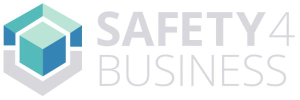 IOSH Working Safely course online