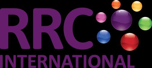 RRC International