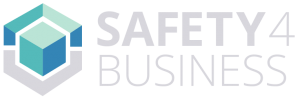 Managing Electrical Safety - Identifying High Risk Electrical Hazards