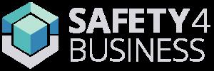 Hazardous Substances online course