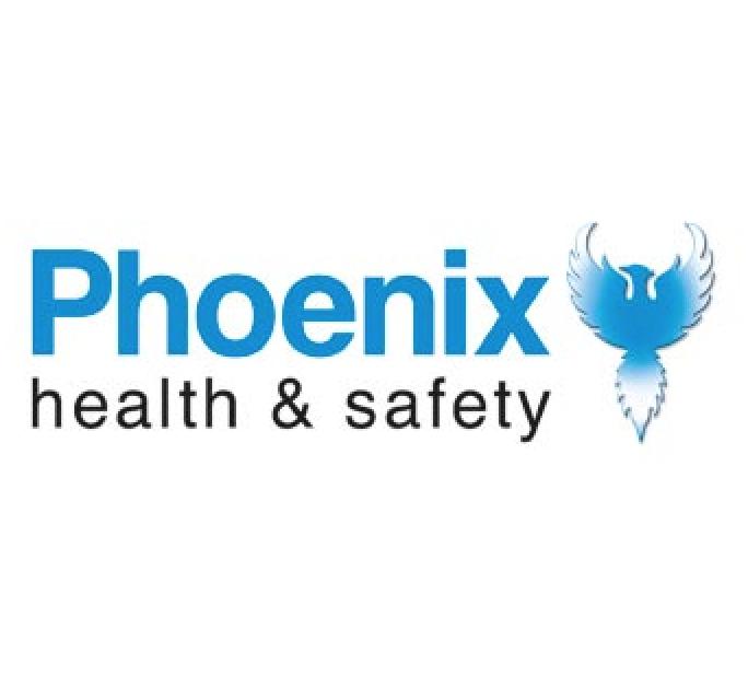 Phoenix H&S