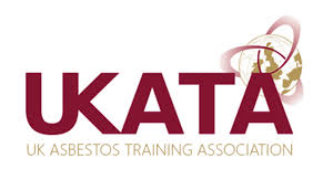 ukata approved course