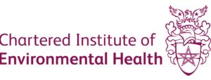 CIEH Environmental Awareness training