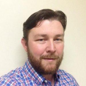 Drew Mitchell - Managing Director