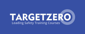 citb temporary works supervisor course online