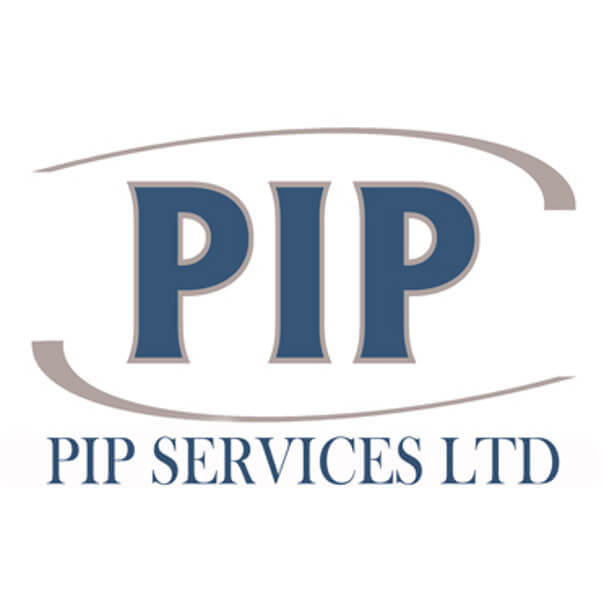 PIP Services